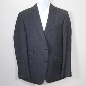 Ted Baker all wool blazer